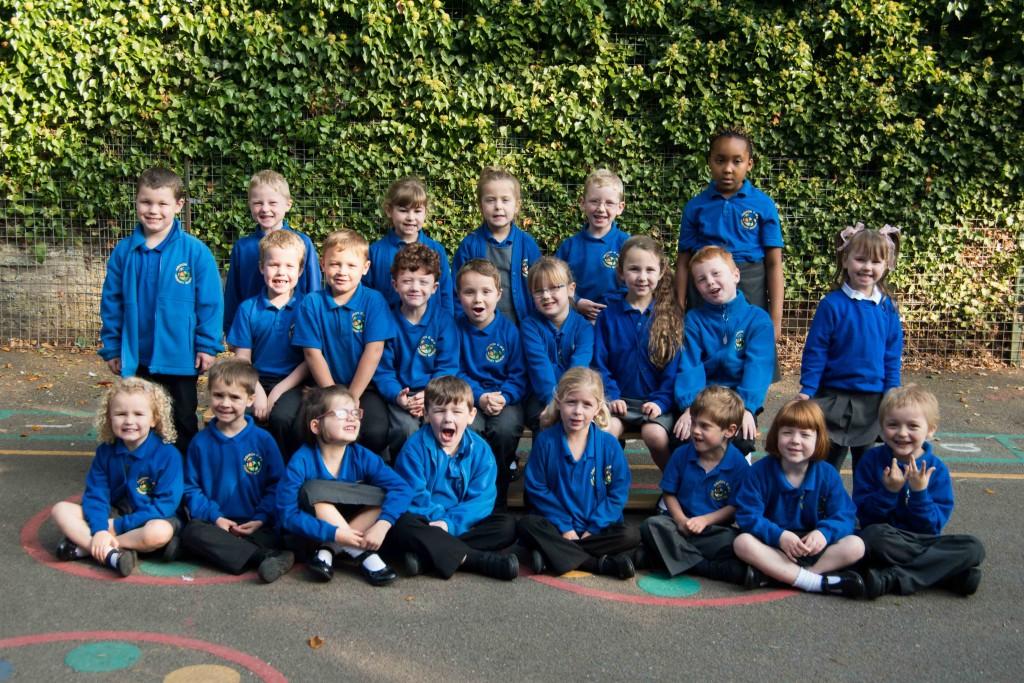 069 - AprilProductions.com - Ashton C of E Primary