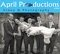 April Productions Video & Photography