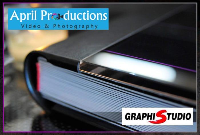 AP-Graphistudio